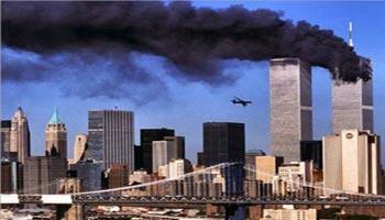 11/9-Dramaet: Kjeltringnettverkets strategiske sjakktrekk