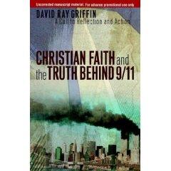 Christian Faith and the Truth Behind 9/11