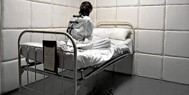 Gaustad «Sykehus» – CIA og Traumebasert Befolkningskontroll