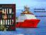 Globalistene allierer seg mot Sunnmøringene i offshorenæringen