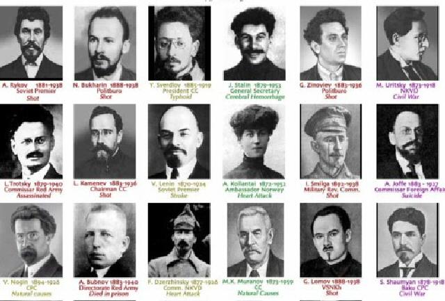 Bolsheviks-cut3