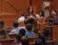 Hvite i Kirke ber svarte om unnskyldning for slaveri