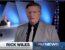 TruNews: Konservative overser Trump's svakheter