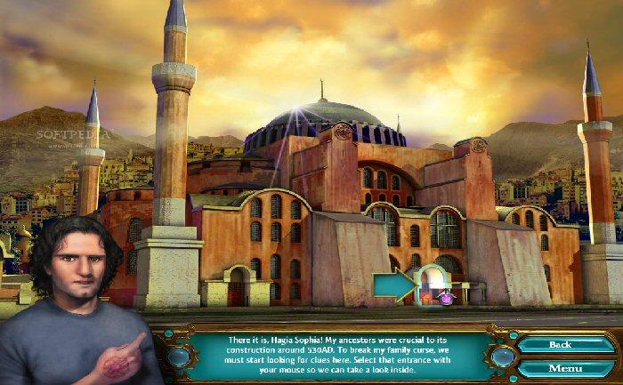 sannheten om islam