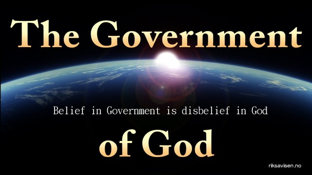 Government-of-God2