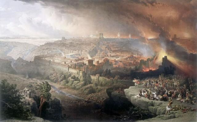 Har Heiberg-familien og askenazier  som innvandret på 1700-tallet full destruksjon av den norske kristne kultur og mennesker som måsetting?
