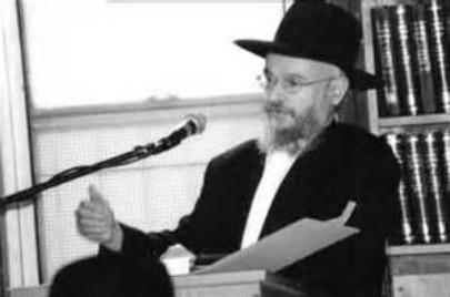 Rabbi-Emanuel-Rabinovich