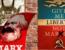 Israelske Gog&Magog jøder med ekstrem valginnblanding i Norge