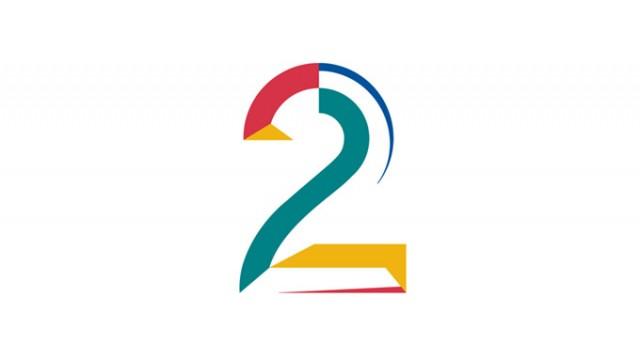 TV2 spesialisert seg på å ta ut dissidenter?