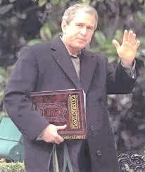 Talmud_Bush