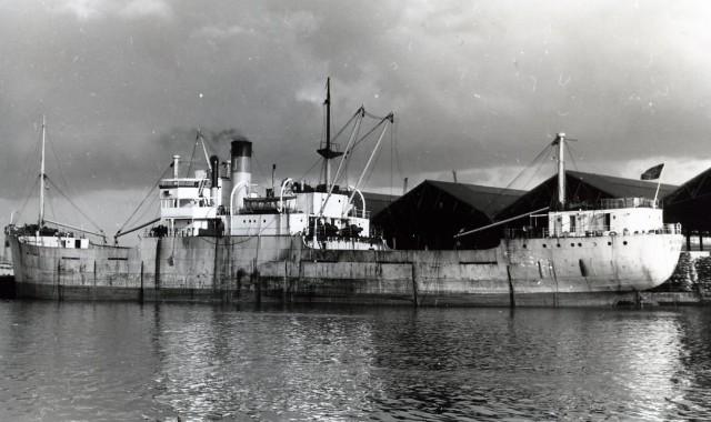 Nortraship: Hvordan staten raner sjøfolk