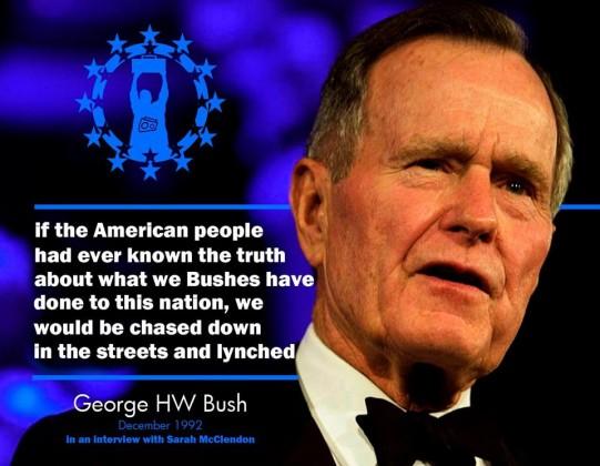 bush_HW