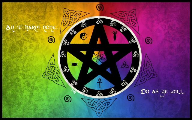 Remi om det okkulte