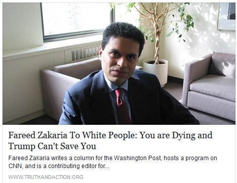 deathofwhites