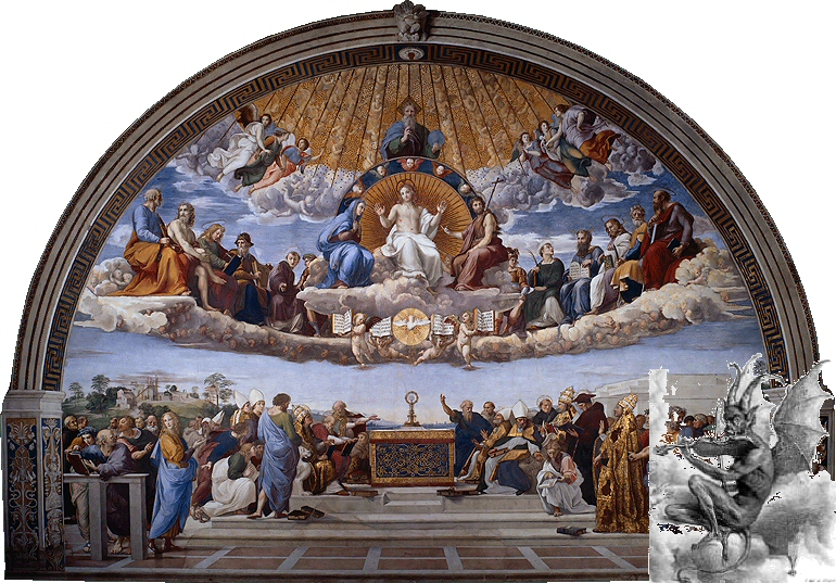 Kristologien i Rudolf Steiners antroposofi