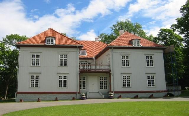 Gruppe saksøker Stortinget for avkristning av Norge