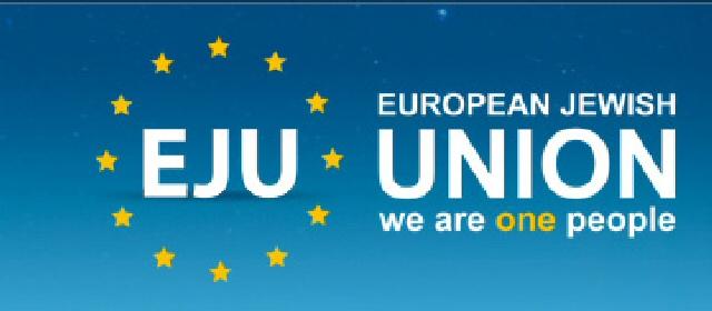 'Jødisk' parlament i Brussel, kanskje også et Norsk?