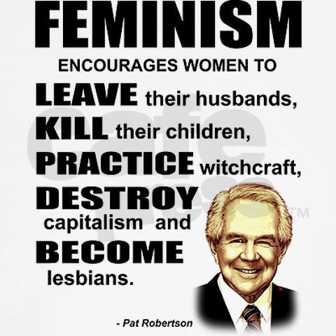 feminsm
