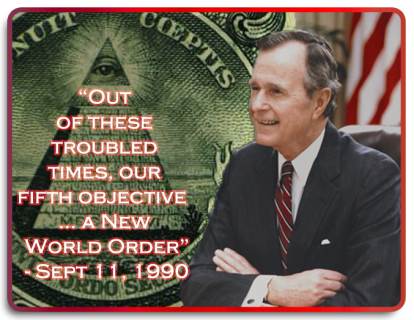 george-bush-new-world-order11