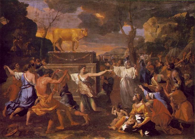Kristne adopterer jødiske skikker og tradisjoner