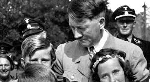 hitler_children