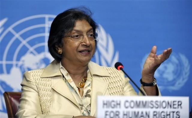 Menneskerettigheter er en fellesbetegnelse for regelverk som skal beskytte individet mot offentlige maktovergrep.