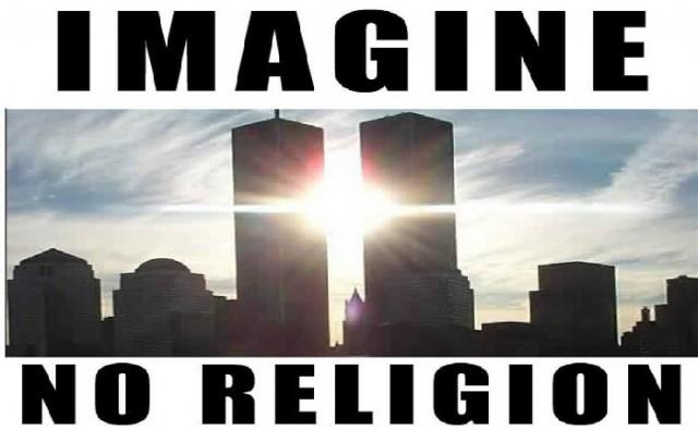 Håvard Rem og humanetikernes hatreligion