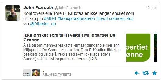 http://www.riksavisen.no/wp-content/uploads/intimidering_suksess.jpg