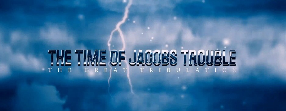 Jacobs Trouble, The Holocausting of the Caucasian Israelites