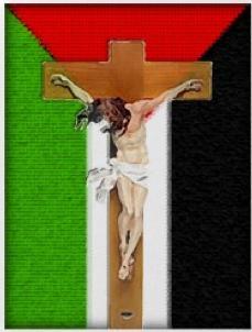 Drepe Kristus=Drepe Godhet