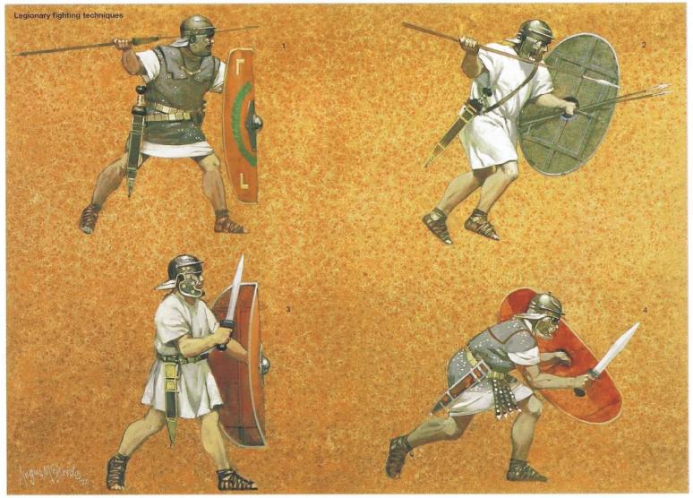 Komplottet – Rik manns krig og fattig manns kamp