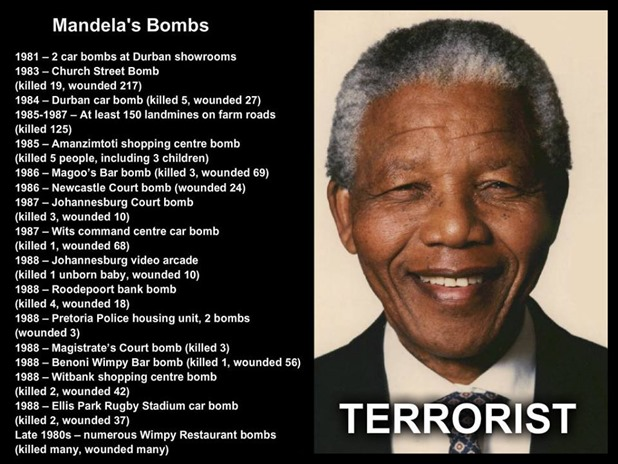 madela_terrorist