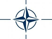 NATO har blitt verdens militærmakt, ikke nasjonalstatens.