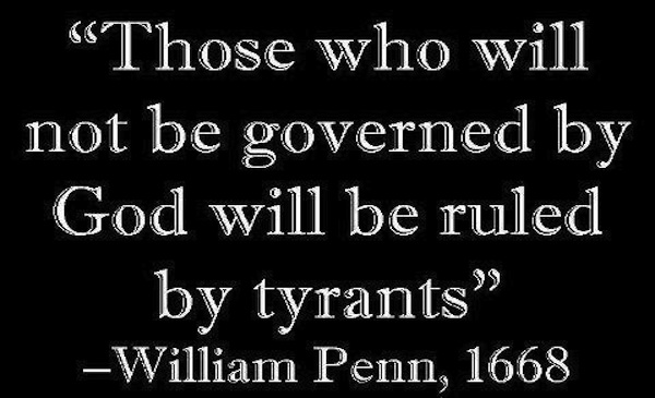 not-governed-by-god-ruled-by-tyrants