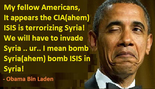 obama_bin_laden_invade_syria_to_attack_isis_cia