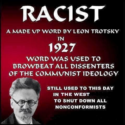 rasist2
