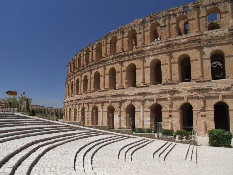 Historierevisjon; Som i det gamle Rom