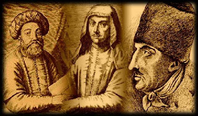 sabbatai-levi