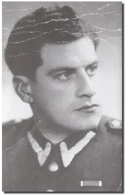 'Ivan den Grusomme Schlomo'