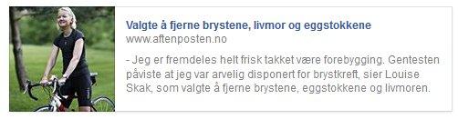 http://www.riksavisen.no/wp-content/uploads/skremselspropaganda.jpg