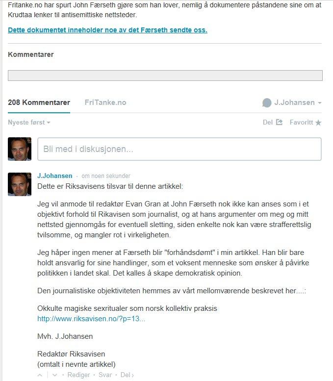 http://www.riksavisen.no/wp-content/uploads/tilsvarFriTanke.jpg