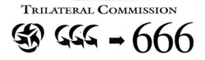 trilateral-logo-666-300x88