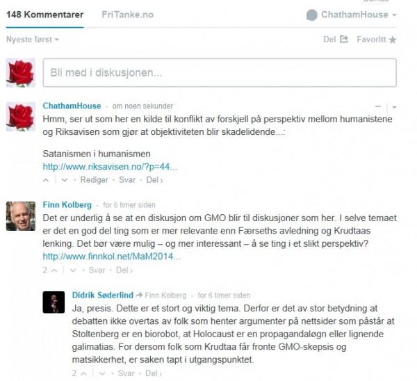 http://www.riksavisen.no/wp-content/uploads/veldiggod-e1402157299715.jpg