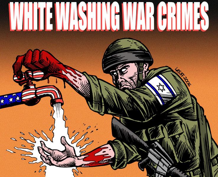 Israelsvenner
