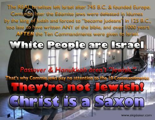http://www.riksavisen.no/wp-content/uploads/whitepeopleIsrael.jpg