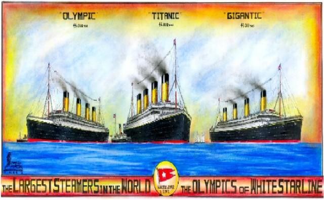 Mange 'ulykker' og 'terrorisme'handlinger som 9/11, samt Costa Concordia er eid av en spesiell gruppe mennesker, som ser ut til å ha fritt leide av alle lands myndigheter som beskytter dem, til å tømme forsikringselskapenes kasser for kontanter, i åpenbare forsikringssvindler som inkluderer tusener på tusener av menneskers liv. Var Titanic en av dem, spør forfatteren John Hamer.