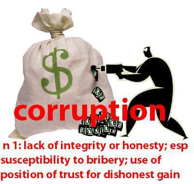 whoisshmira-com-chleaks-com-exposing-corruption