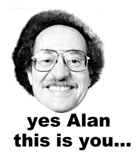 yes-alan